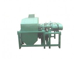 CTGY series permanent magnetic rotating field